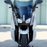 BMW_C_evolution_45