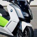 BMW_C_evolution_46