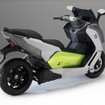 BMW_C_evolution_47