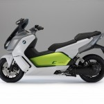 BMW_C_evolution_50