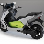BMW_C_evolution_53