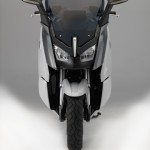 BMW_C_evolution_54