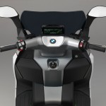 BMW_C_evolution_55