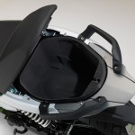 BMW_C_evolution_57