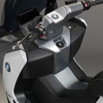 BMW_C_evolution_59
