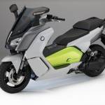 BMW_C_evolution_62