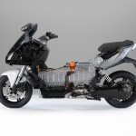 BMW_C_evolution_63