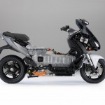 BMW_C_evolution_64