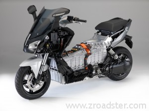 BMW_C_evolution_65