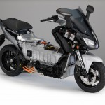 BMW_C_evolution_66
