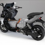 BMW_C_evolution_67