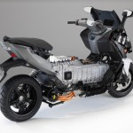 BMW_C_evolution_68