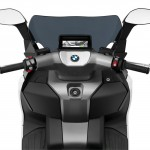 BMW_C_evolution_69
