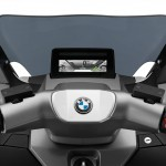 BMW_C_evolution_70