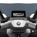 BMW_C_evolution_71