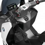 BMW_C_evolution_72