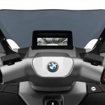 BMW_C_evolution_73