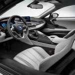 BMW_i8_21