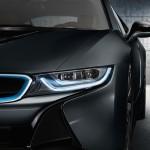 BMW_i8_23