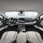 BMW_i8_25