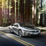 BMW_i8_27