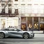 BMW_i8_30