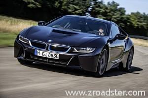 BMW_i8_38