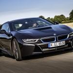 BMW_i8_39