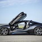 BMW_i8_41