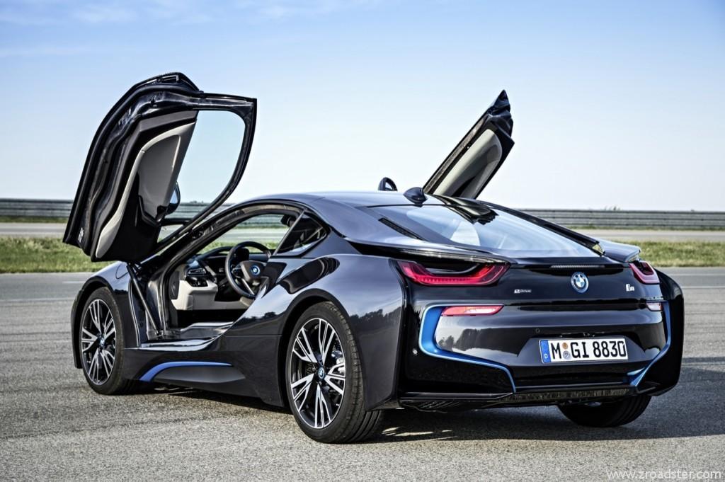 BMW_i8_42