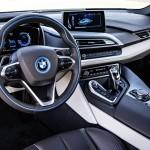 BMW_i8_44