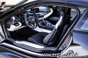 BMW_i8_46