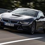 BMW_i8_49