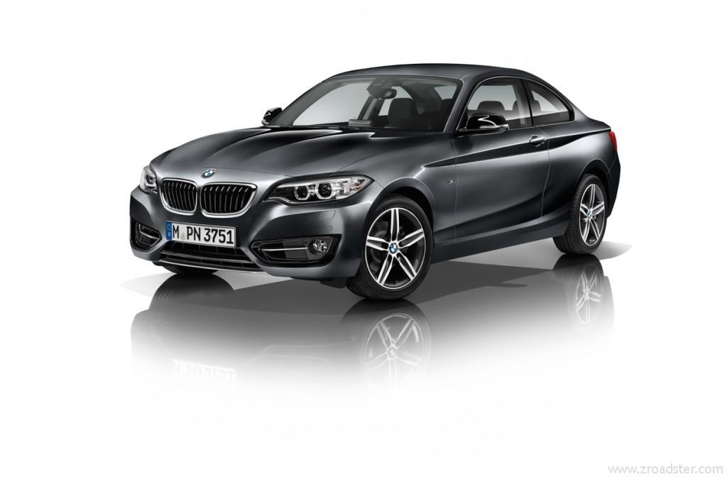 BMW_2er_Coupe_Sportpaket_06