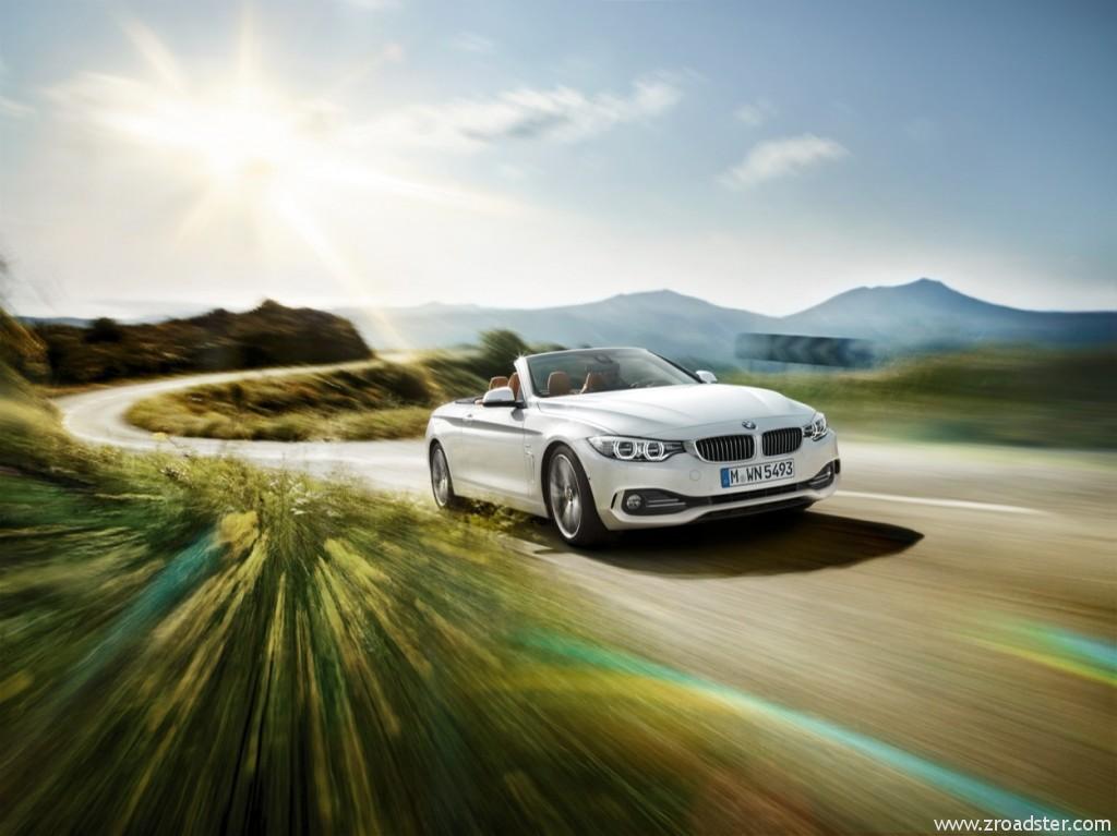 BMW_4er_Cabrio_2013_08