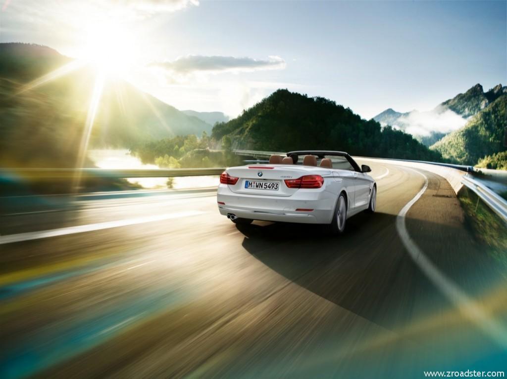 BMW_4er_Cabrio_2013_09
