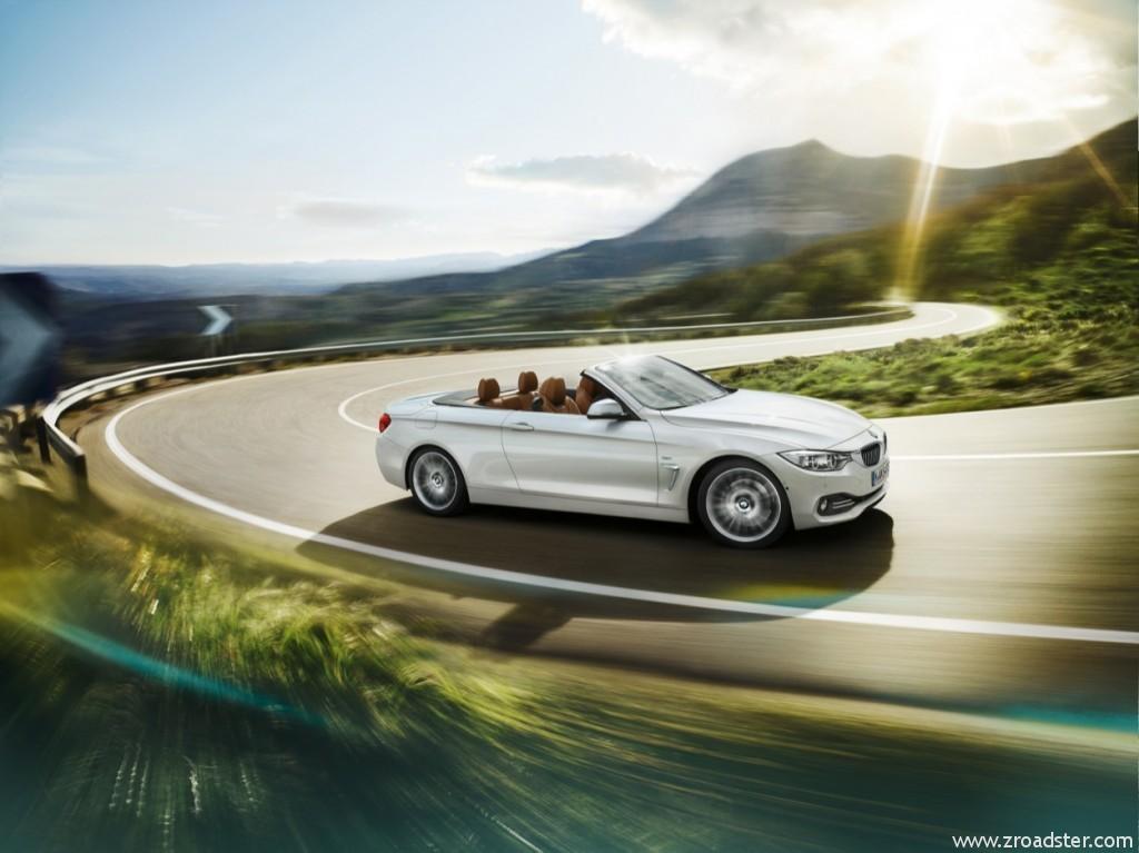 BMW_4er_Cabrio_2013_10