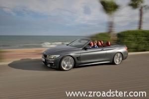 BMW_4er_Cabrio_2013_111