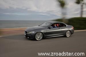 BMW_4er_Cabrio_2013_112