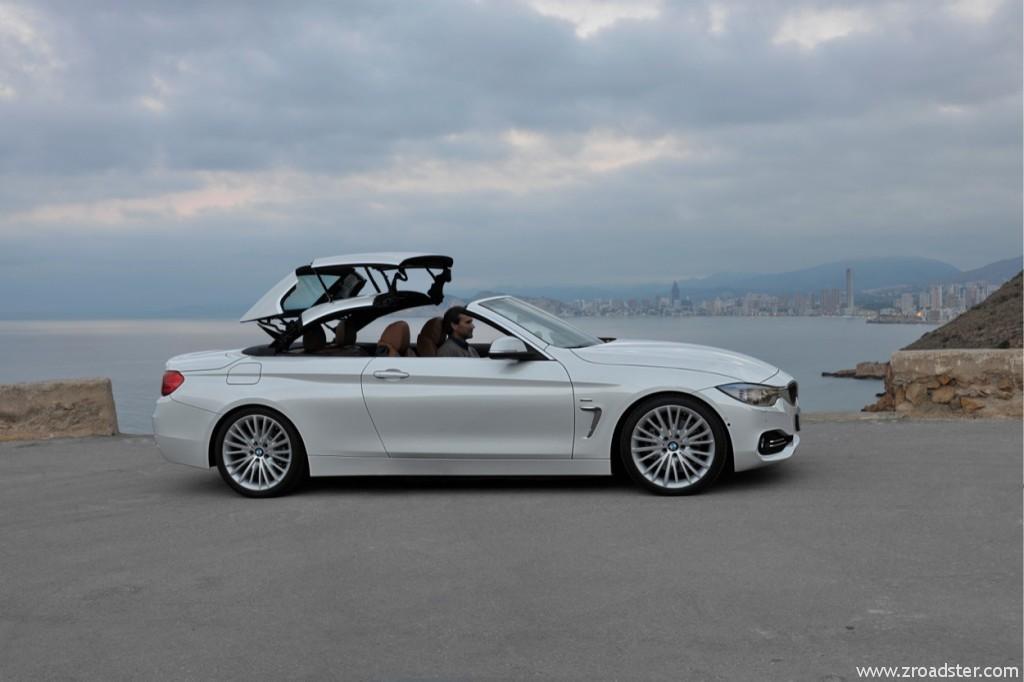 BMW_4er_Cabrio_2013_90