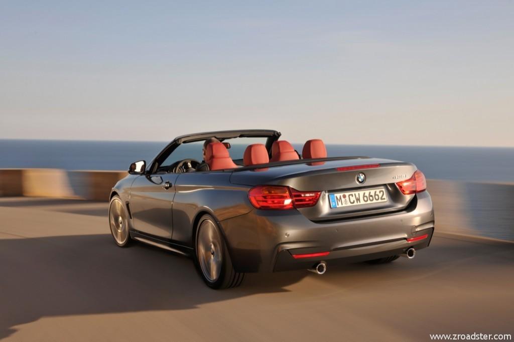 BMW_4er_Cabrio_2013_93