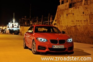 BMW_M235i_Coupe_08
