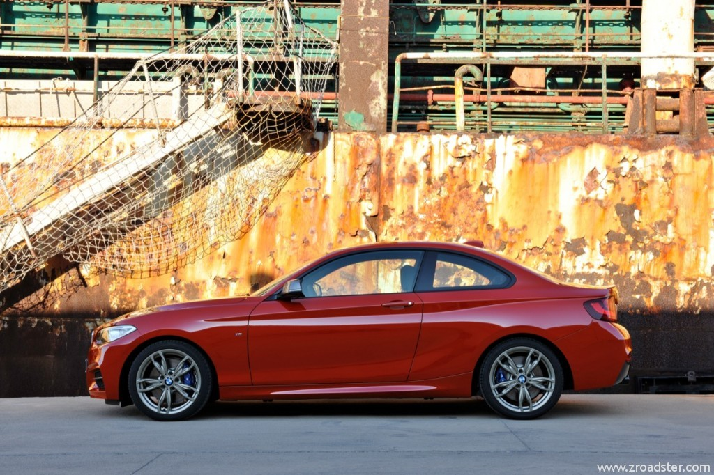 BMW_M235i_Coupe_11