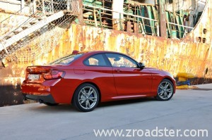 BMW_M235i_Coupe_17