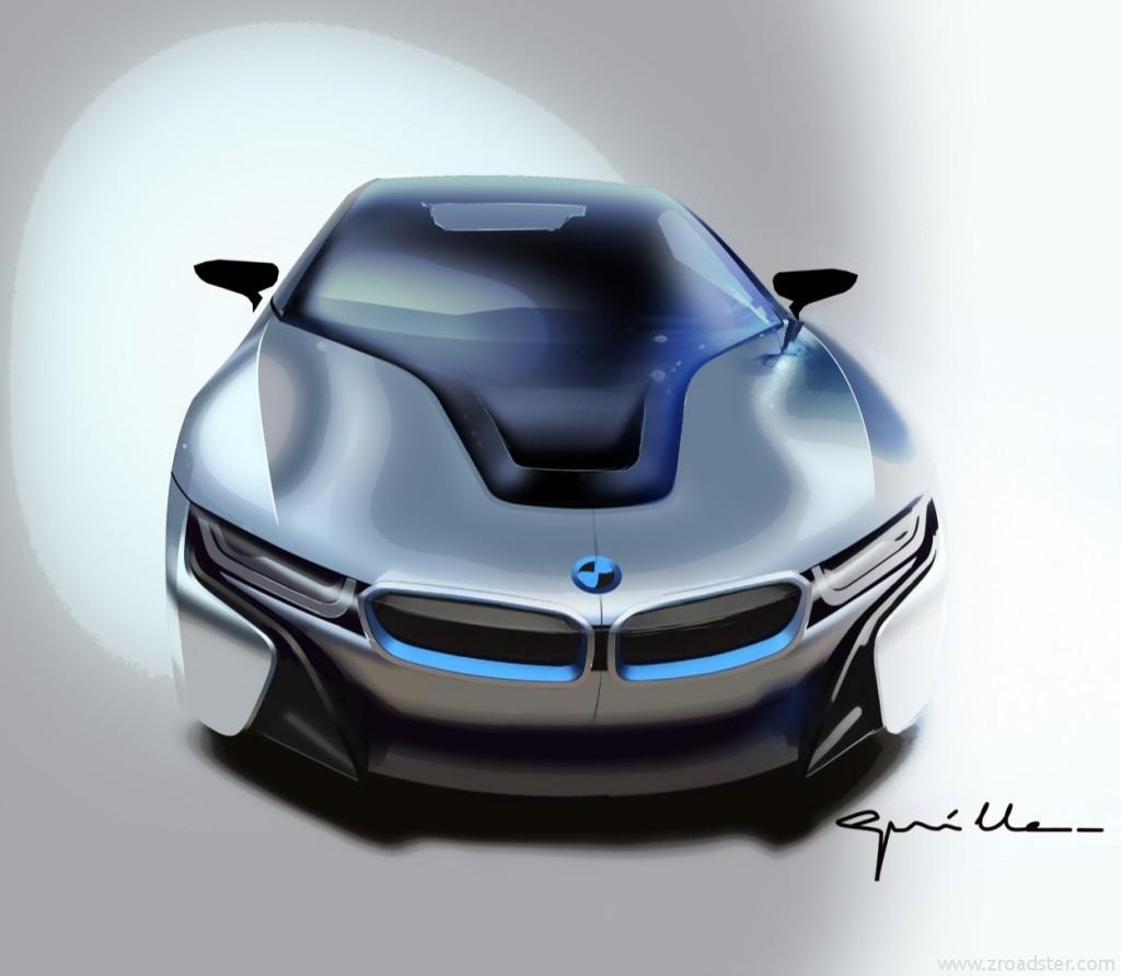 BMW_i8_2013_13