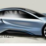 BMW_i8_2013_14