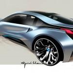 BMW_i8_2013_15