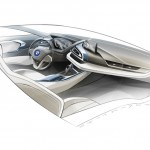 BMW_i8_2013_19