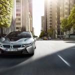 BMW_i8_2013_27