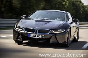 BMW_i8_2013_31